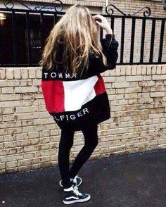 jacket black tommy hilfiger tommy hilfiger jacket