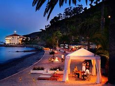 Weddings on catalina island | A Pinterest collection by Catalina ...