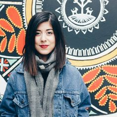 daniela andrade - musician...her voice is magical