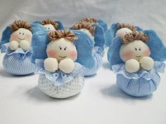 1 million+ Stunning Free Images to Use Anywhere Sock Dolls, Felt Dolls, Crochet Dolls, Doll Toys, Baby Dolls, Dyi Crafts, Cute Crafts, Sewing Crafts, Arts And Crafts