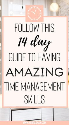 Time Management Activities, Time Management Printable, Time Management Quotes, Time Management Techniques, Time Management Tools, Time Management Strategies, Planning Your Day, Work From Home Tips, Self Improvement Tips