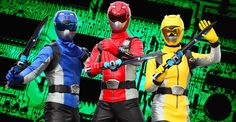 Five more join the cast of Power Rangers Beast Morphers. Power Rangers Cast, Go Go Power Rangers, Kamen Rider Wizard, Rangers Team, Go Busters, Hero Time, Action Movies, Live Action, Martial