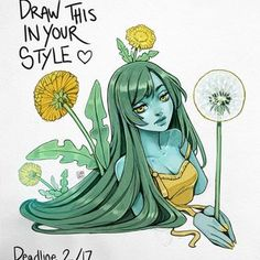 Art Style Challenge, Drawing Challenge, Drawing Prompt, Drawing Ideas, Easy Drawings For Beginners, Drawing People, Drawing Things, Drawing Stuff, Digital Art Tutorial