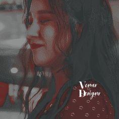 Arte Dope, Aesthetic Gif, Animated Gif, Kpop Girls, Find Image, Girl Group, We Heart It, Images, Korea