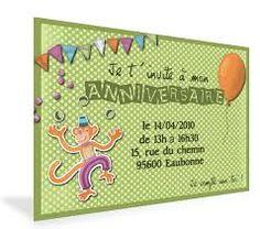 """Résultat de recherche d'images pour """"carte d'invitation pour anniversaire en scrapbooking"""" Images, Scrapbooking, Search, Scrapbooks, Memory Books, Scrapbook, Notebooks"""