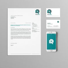 Get The #Stationery #Design That Your #Business Need! Custom Stationery, Stationery Design, How To Get, How To Plan, Logo Design, Branding, Business, Inspiration, Biblical Inspiration