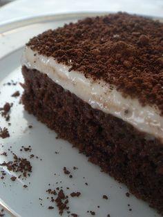 Piyano Kek Real Food Recipes, Cake Recipes, Cooking Recipes, Cake Varieties, Pudding Cake, Turkish Recipes, Kitchen Recipes, Yummy Cakes, Sweet Treats