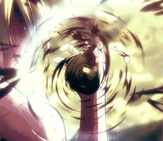 Attack on Titan gif This part I was like Nooo not Reiner and my dad heard me screaming and started laughing at me