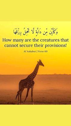 Hijab Quotes, Muslim Quotes, Islamic Quotes, Beautiful Quran Quotes, Quran Quotes Inspirational, Faith Quotes, Quran Sayings, Quran Verses, Be The Creature