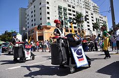 Event Entertainment, Production Shows and Interactive Characters for Corporate Events, Social Events and Not for Profit Events. Book today through Sixth Star Entertainment. 954-462-6760, www.sixthstar.com