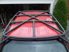 ZJ Grand Cherokee Off Road RollCage Roll Cage Exoskelton Hybrid Jeep Cherokee Wheels, 1999 Jeep Cherokee, Jeep Zj, Jeep Baby, Jeep Mods, Beach Buggy, Custom Jeep, Cool Jeeps, Jeep Accessories