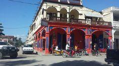 Pen Dore, Les Cayes - Restaurant Reviews, Phone Number & Photos - TripAdvisor