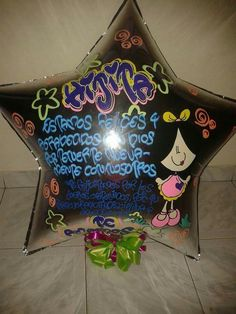 Balloons, Internet, Lettering, Custom Balloons, Letter Balloons, Bubble Balloons, Birthday Balloons, Globes, Drawing Letters