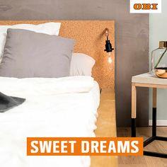 Die 85 Besten Ideen Zu Obi Sweet Dreams Zimmer Schlafzimmer Schlechte Traume