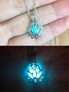 Stylish Jewelry, Cute Jewelry, Jewelry Accessories, Fashion Jewelry, Jewelery, Jewelry Necklaces, Magical Jewelry, Accesorios Casual, Fantasy Jewelry