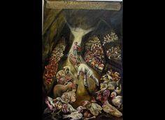 http://www.huffingtonpost.com/sue-coe/animal-cruelty-book_b_1519323.html