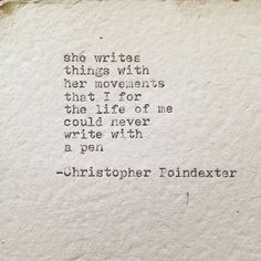 Christopher Poindexter quotes | Christopher Poindexter quotes