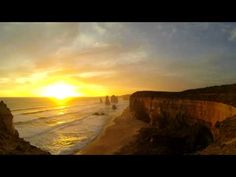 GoPro: Work and Travel Australia 2014/2015 - YouTube