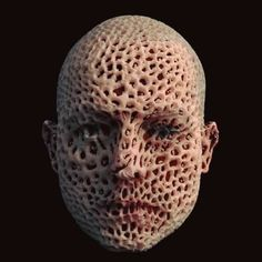 9 Best Humans Images Face Skin Trypophobia Skin