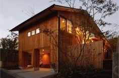 家づくり実例集 永野邸 VEGA HOUSE-ベガハウス-鹿児島の工務店新築家づくり注文住宅なら