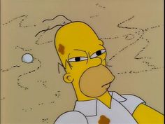 Goat Cartoon, Homer Simpson, Memes, Tutti Frutti, Rock, Comics, Classic, Fictional Characters, Funny