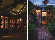 roberts restaurant - Google Search Robert Restaurant, Plants, Garden, Google Search, Garten, Planters, Gardening, Outdoor, Home Landscaping