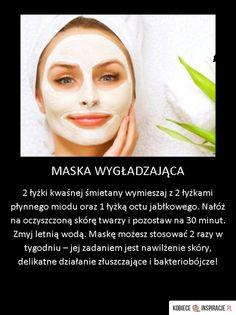 Lista inspiracji strona 2 - Kobieceinspiracje.pl