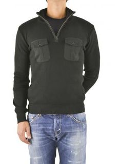CARDIGAN CALVIN KLEIN JEANS UOMO  www.nat.cc #trends #style #cardigan #man #moda