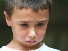 Let the Child Cry: How Tears Support Social and Emotional Development  Crying is an important part of children's social-emotional development. Instead of demanding that they stop, create an emotionally safe classroom with patience, acceptance, and compassion.