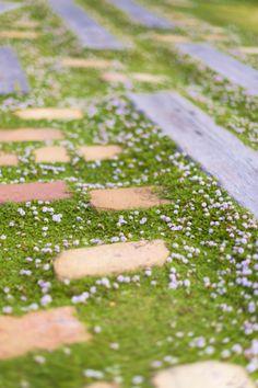 北欧を感じるドロフィーズガーデン | 施工例 | 浜松のエクステリア・外構なら都田建設