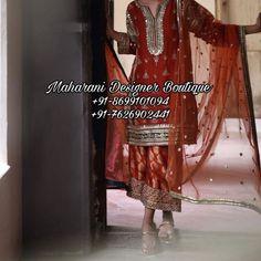 Buy Punjabi Boutique Suits 👉 CALL US : + 91-86991- 01094 / +91-7626902441 or Whatsapp --------------------------------------------------- #punjabisuits #punjabisuitsboutique #salwarsuitsforwomen #salwarsuitsonline #salwarsuits #boutiquesuits #boutiquepunjabisuit #torontowedding #canada #uk #usa #australia #italy #singapore #newzealand #germany #longsleevedress #canadawedding #vancouverwedding