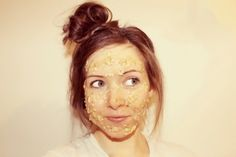 13 Simple Tricks to Get Clear Skin Overnight | Brit + Co