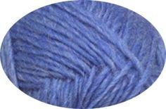 Icelandic Knitting Wool   Lett Lopi   Wool from Iceland
