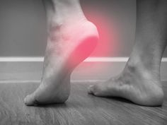 Foot pain is arguably one of the worst types of pain. But, the good news is that whether you're living with plantar fasciitis, stress fractures of your feet, tendonitis or any other type of foot or ankle pain, there's a remedy that doesn't involve drugs,