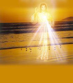 Oraciones diarias por las Santísimas Llagas de Nuestro Señor Jesucristo | Espacio de San Ignacio