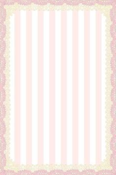 Pink And White Stripes, Pale Pink, Pretty In Pink, Curtains, Shower, Prints, Color, Rain Shower Heads, Blinds