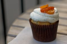 BLT cupcake. Yes please!!