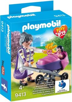 Playmobil 6 Ancient Greek god and gift grandfather/mother &fireman Preschool Toys, Played Yourself, Greek Gods, Pretty Wallpapers, Unicorn Party, Pretend Play, Ancient Greek, Legos, Activities For Kids