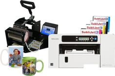 New Market Segment by Adding the Sublimation System Sublimation Paper, New Market, Ads, Marketing