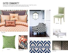 Trend: Gated Community #hpmkt