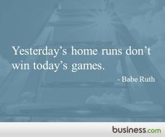 Get your daily inspiration from Business.com