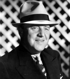 William Frawley (aka Fred) COME VISIT US @ FAN CLUB LUCYBALLFANRICARDO THE BEST PLACE TO HAVE A BALL WITH I LOVE LUCY FANS. TELL YOUR FRIENDS LETS HAVE SOME FUN TOGETHER..