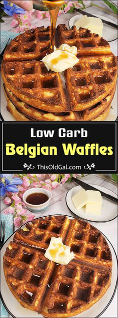 1580 Best Low Carb Breakfast Recipes Keto Lchf Images In 2019