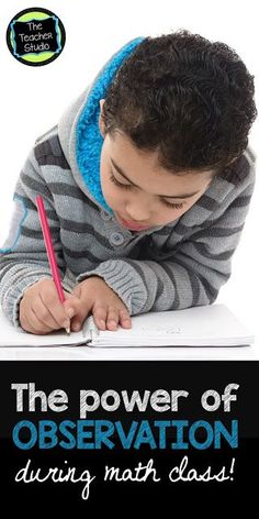 """Formative assessment is a key part of a quality math program--check out this post for an example of this in action!  Subtraction with regrouping is tricky--but careful """"kid watching"""" can help you give all students """"just right"""" instruction!"""