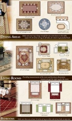 Living Room Rug Placement | Living room rug placement, Rug placement ...