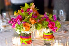 Google Image Result for http://stagetecture.com/wp-content/uploads/2011/06/fresh-flowers_bright.jpg