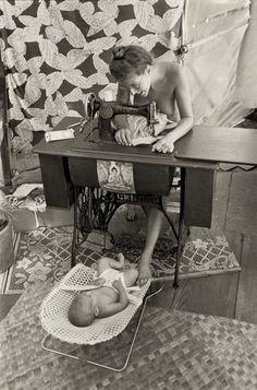 Como viviam os hippies nos anos 60 - Cultura GPS - Sábado