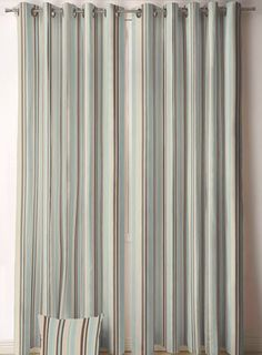 1000 images about curtains on pinterest duck eggs duck egg