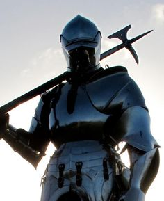 Tobias Capwell Armour by Per Jensen, Robert Macpherson, and Will West