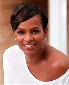 Vanessa Bell Calloway on why she loves Spelman College, talks cooking for Easter